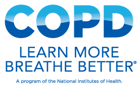 COPD Breathe Better
